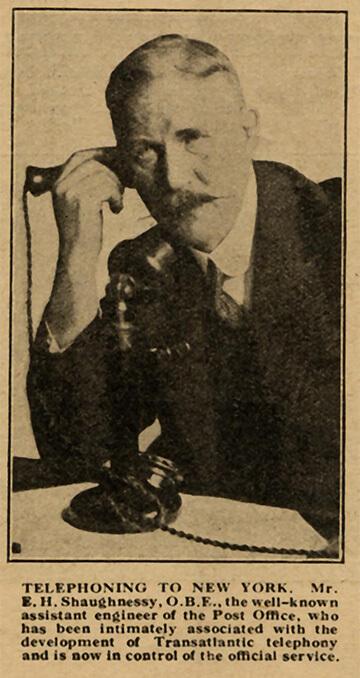 1927-3