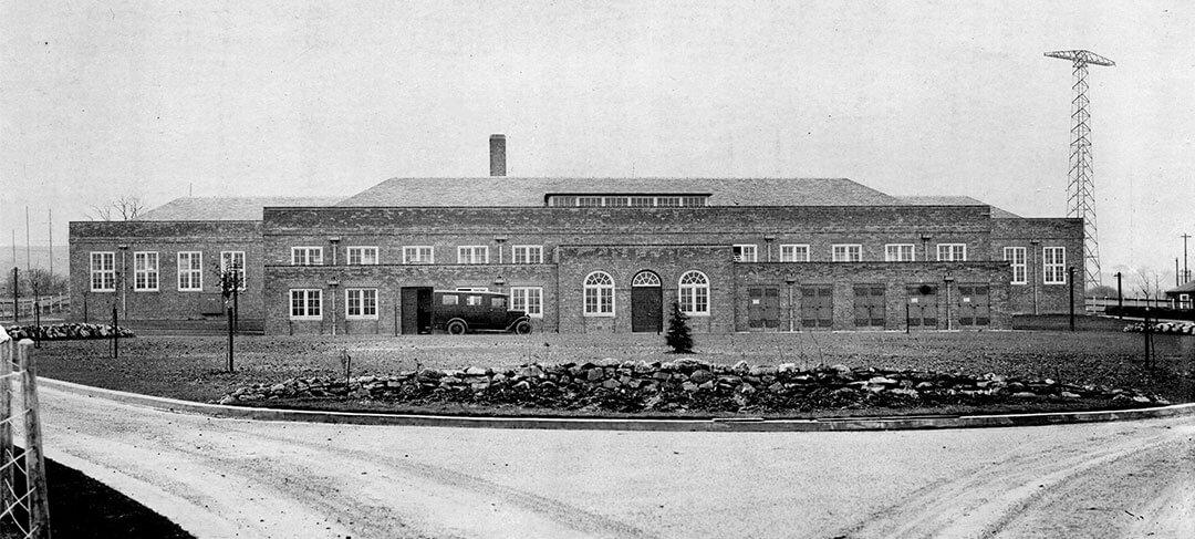 1938-main