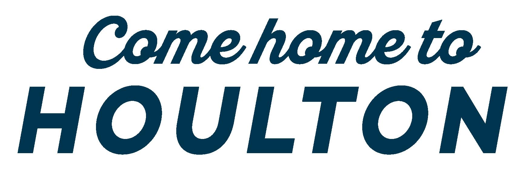come-home-to-houlton-graduated-logo-night-sky